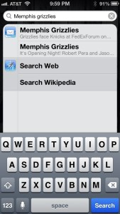 ios-spotlight-search.jpg