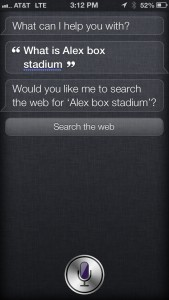 siri-web-search.jpg
