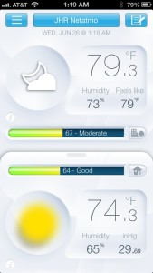 netatmo-urban-weather-station-iPhone-app.jpg