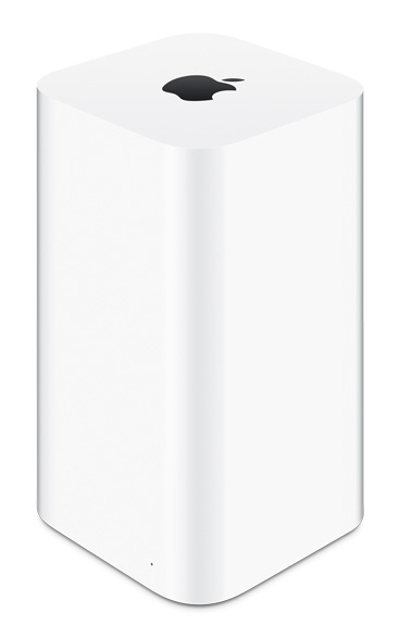 Airport-Extreme-Airport-TimeCapsule