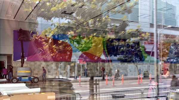 WWDC-2013-banners