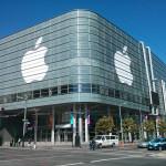 WWDC-Moscone-West