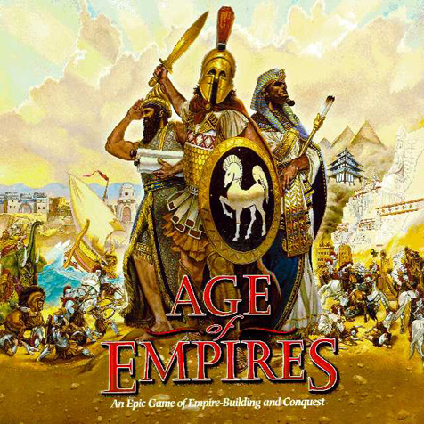 [Bild: age-of-empires.jpg]