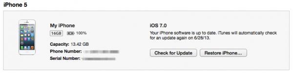 iOS7-restore