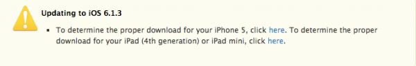 iPhone5-version