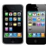 iPhoneTimeline