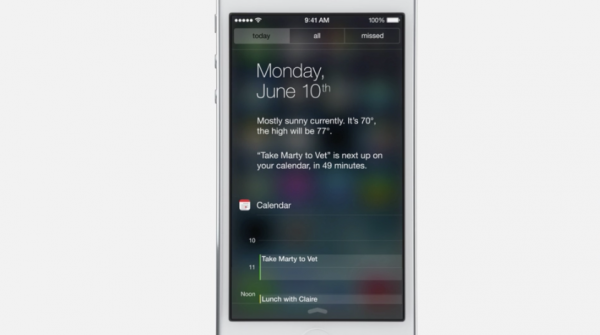 ios-7-notification-center