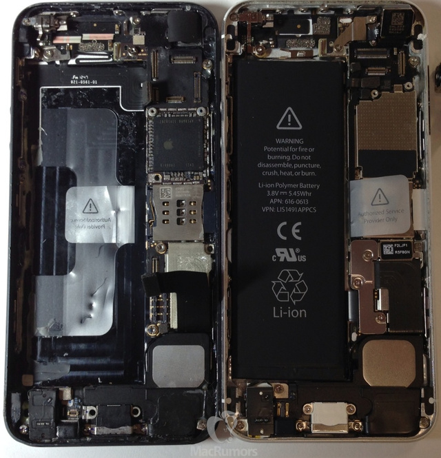 iphone-5s-internals
