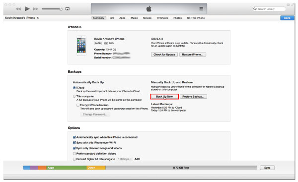 how to install ios 7 beta isource rh isource com