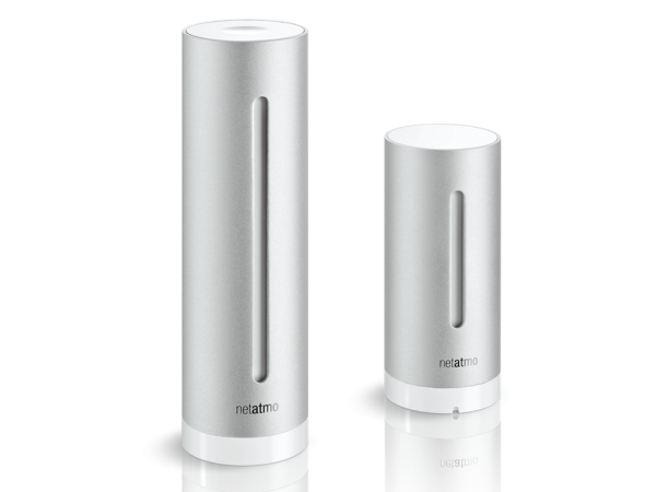 netatmo-urban-weather-station-sensors