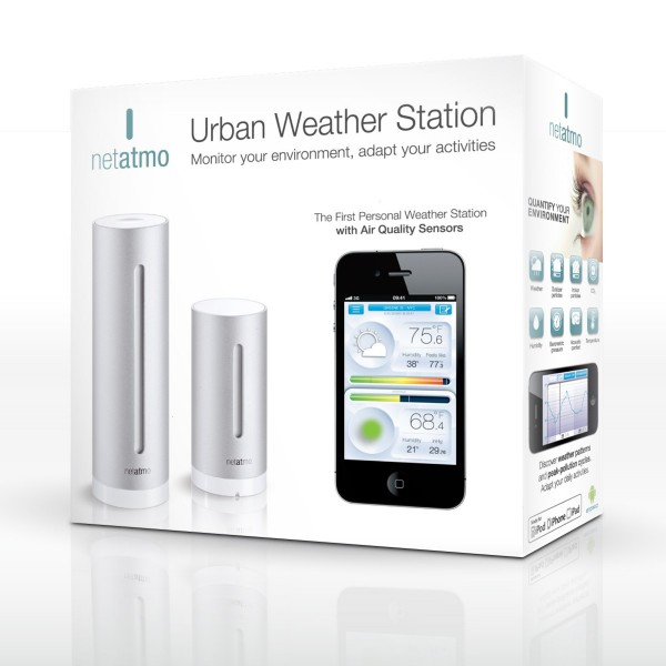 netatmo_urban weather_station_box