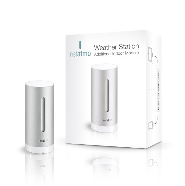 netatmo_urban weather_station_extra_sensor