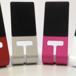 seta-smartphone
