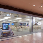 Apple-store-customer-service