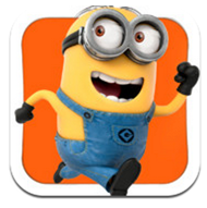 Despicable_Me__Minion_Rush_icon