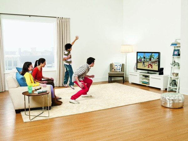 Kinect_Lifestyle1