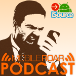 Mobile-Roar-podcast