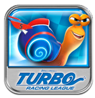 Turbo_Racing_League_icon