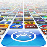 app-store-billions
