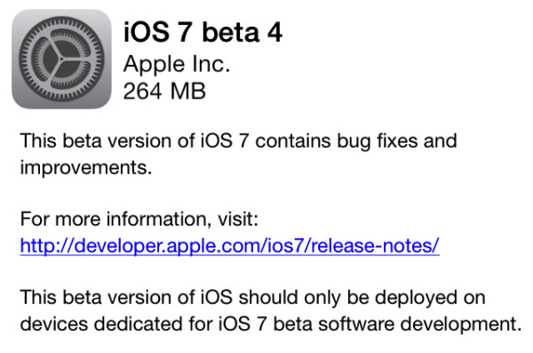 ios-7-beta-4-update