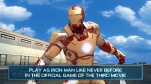 Iron_Man_3_pic