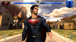 man_of_steel_pic