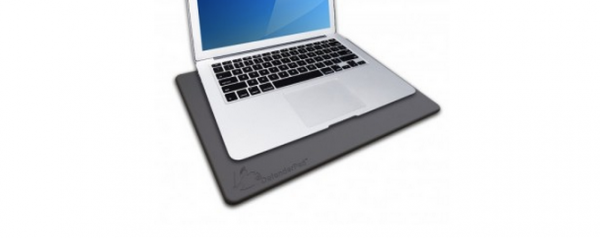 Defenderpad–laptop-radiation-shield