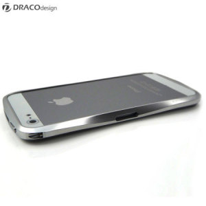 draco-design-aluminium-bumper-for-the-iphone-5-astro-silver-p36580-300