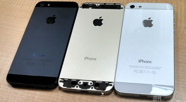 iphone 5s gold, all colors