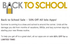 lolo_Back_to_School_Sale