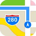 maps_ios7_ios_7