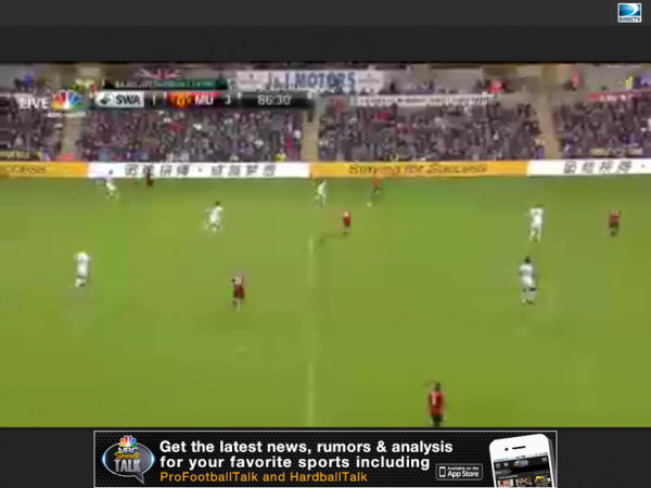 gratis melding live football match