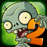 plants-vs-zombie-2-icon