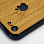 woodly-covers-iPhone5