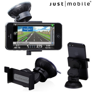 xtand-go-flexible-car-mount-for-iphone-5-p37882-300