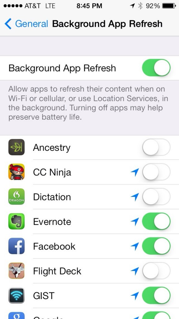background-app-refresh-settings