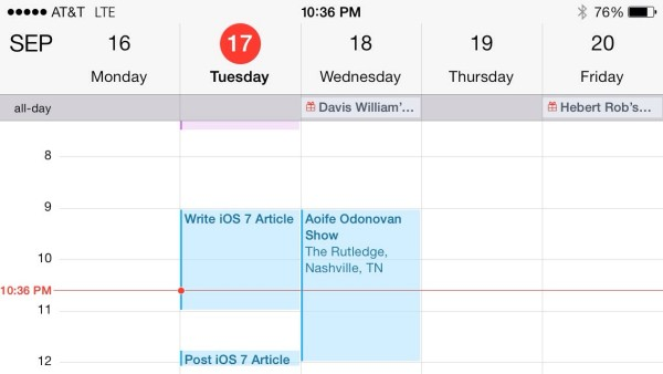 ios7-calendar-week-view