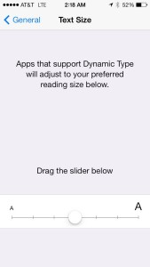 ios7-text-size-med