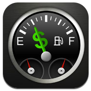 Fuel_Monitor_icon