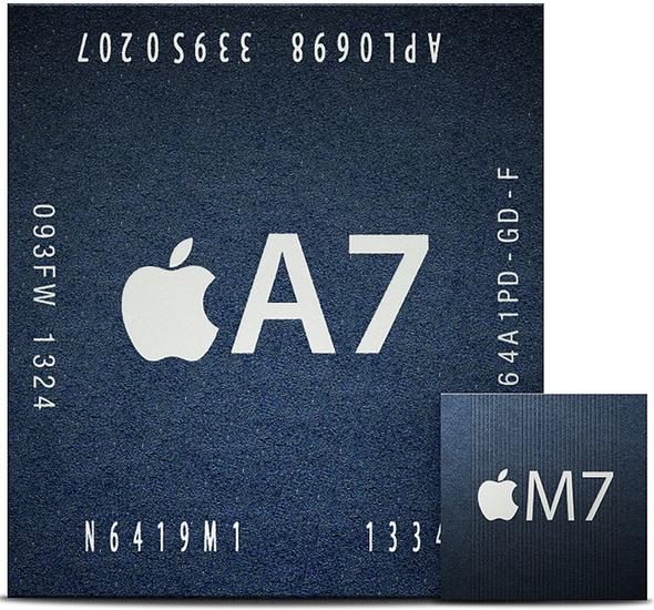 apple-a7-m7