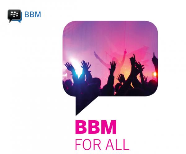 bbm-for-ios