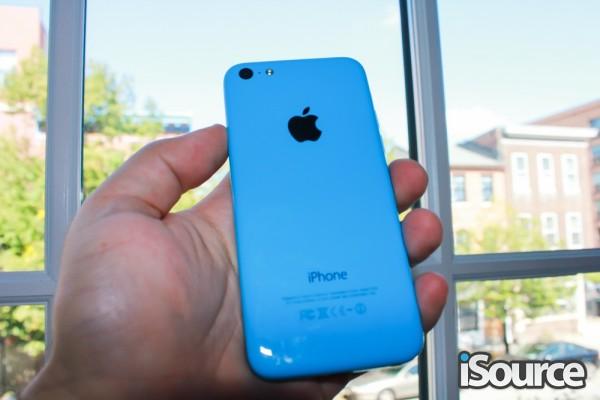 iPhone 5C-8
