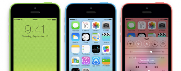 iPhone-5C-budget-iPhone