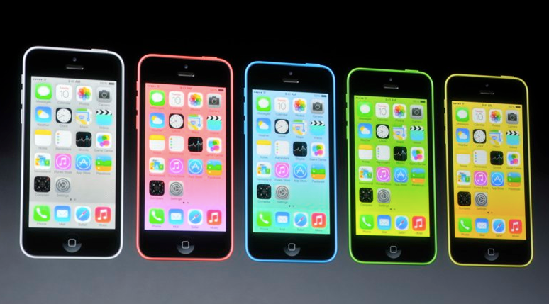 iphone 5c price decision essay How can the answer be improved.