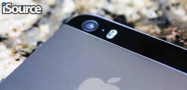 iPhone 5S-13