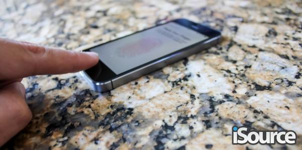 iPhone 5S-19