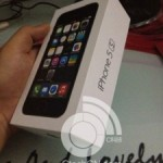 iPhone-5S-packaging-2