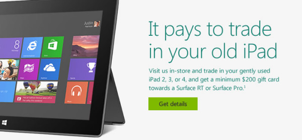 ipad-trade-in-surface