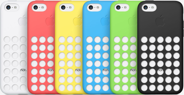 iphone-5c-case