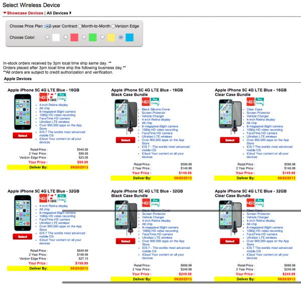 iphone-5c-preorder-verizon